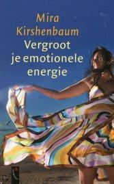 VergrootJeEmotioneleEnergie1001004006852105