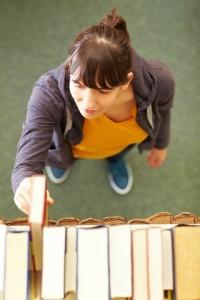 dreamstime_11850963books